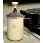 Cappucinatore maker Montalatte manuale Lt0,5 PEDRINI 02CF043