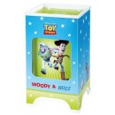 lumetto  TOY STORY DISNEY dalber