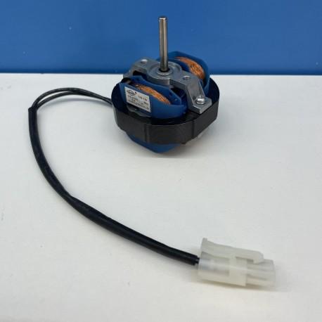 Motorino di ricambio per ZANZATRAP l'ORIGINALE H032 H0010 CFG HR0008